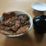 襟裳岬探訪の旅(2)