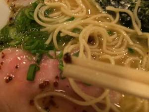 fujishiro2015110108
