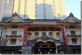 funamizaka2015020501