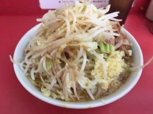 jiro-koiwa-2015122210