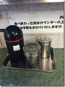 jirokotakibashi2015021103