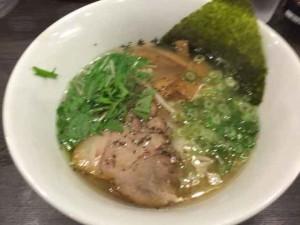 kamitokuya2015091611