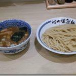 中華蕎麦とみ田 プロデュース 心の味製麺 平井店