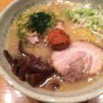 味噌の章  神田・淡路町