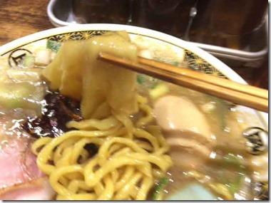 nagisubuyahigashi2015050405