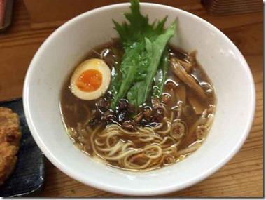 rinsuzu2014102303