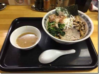 ryugetsu2014101808