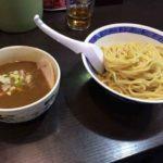 【再訪】麺屋こうじグループ出身 麺工房 武 亀戸
