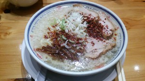 tanakasoba2014080401