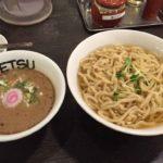TETSU 六本木ヒルズ店 (テツ)