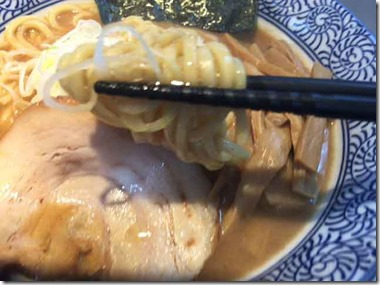 tonkotsuito2014111005