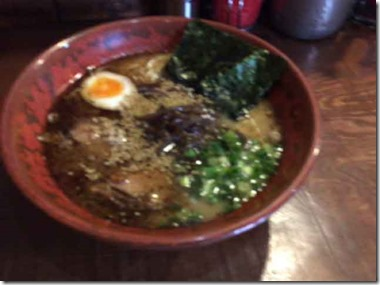waketagami2014122104