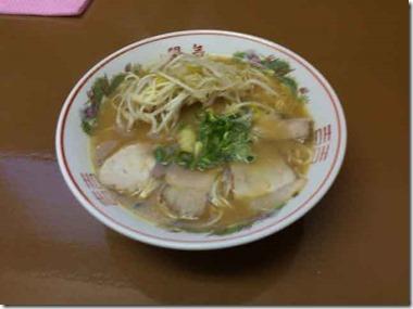 youki2015010405