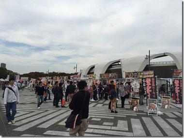 yukiusagi2014102701