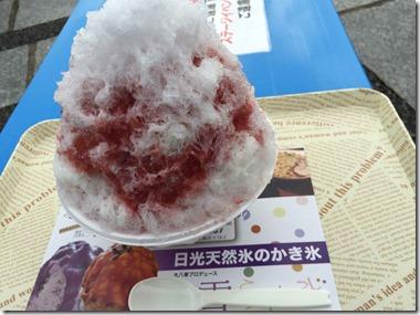 yukiusagi2014102704